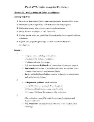 chapter-2-study-notes-docx