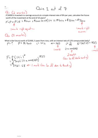 eng-2b03-quiz-1-solution-c01-pdf