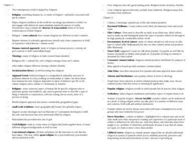 cheatsheet-quiz-in-class-docx