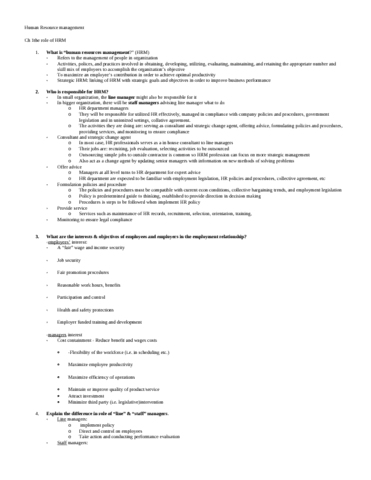hr-mt-review-answers-converted-doc