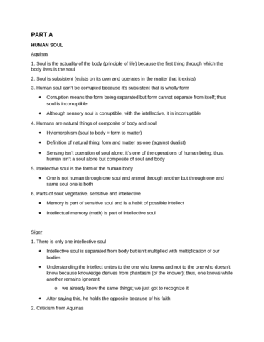 phl206s-final-exam-study-guide-docx