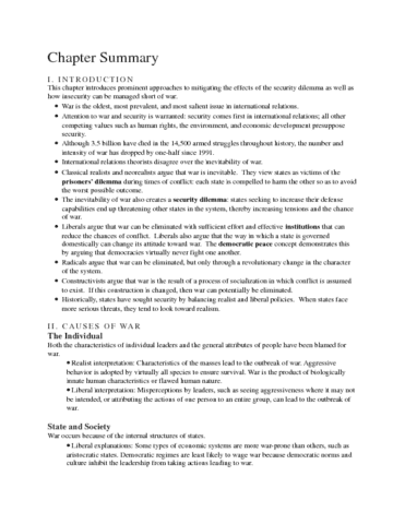 chapter-8-war-and-strife-docx