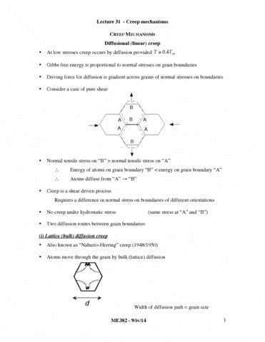 lecture31-pdf
