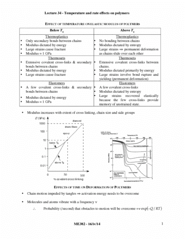 lecture34-pdf