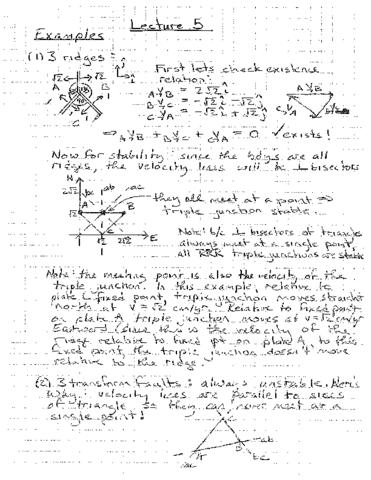 l05-tjexample-pdf