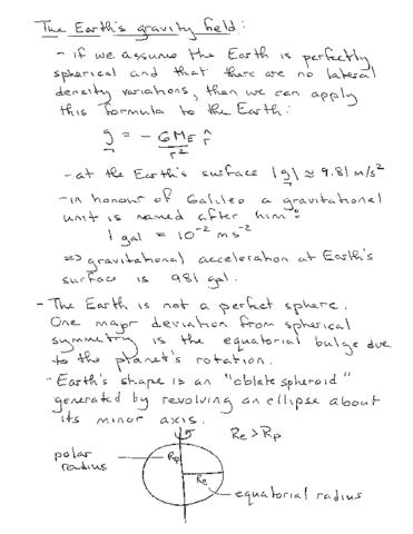 l13-earthgravity-pdf