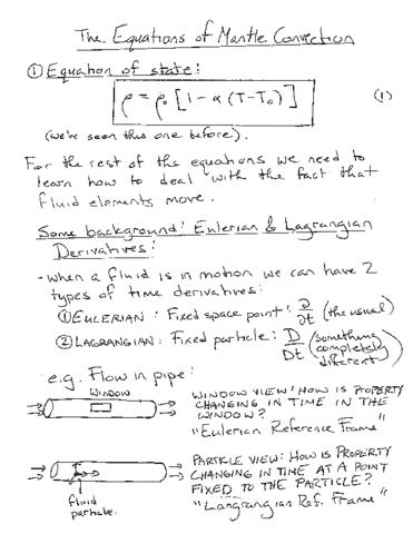 l21-eqns-mantleconvection-pdf