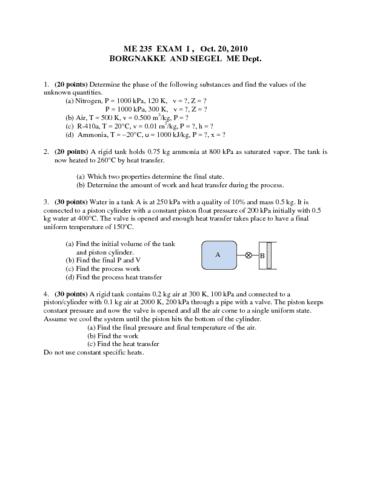 me235-exam1-f10-pdf