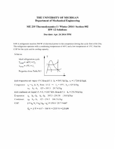hw12-solutions-pdf
