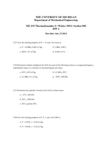 hw2-problems-pdf