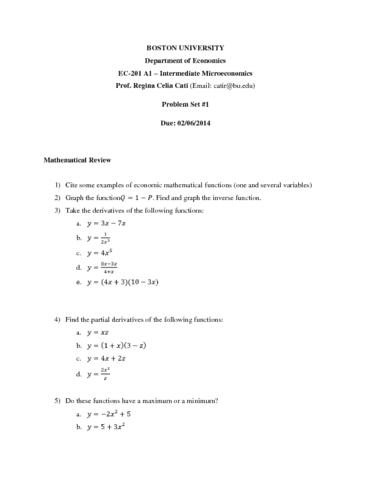 firstps-ec201a1-2-pdf