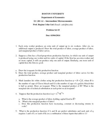 thirdps-ec201a-pdf