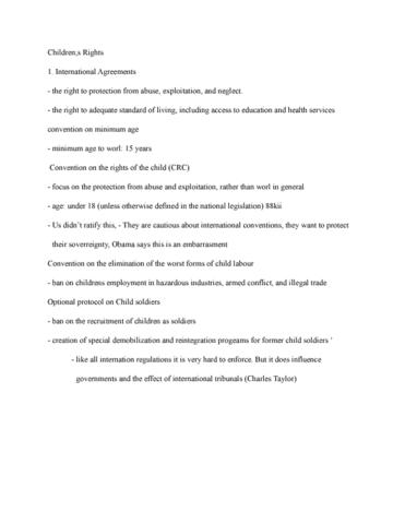 psci-252-childrens-rights-pdf