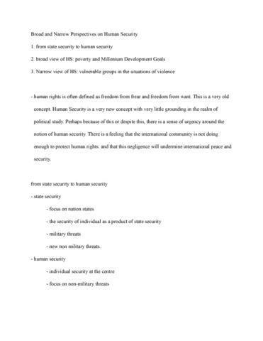 psci-252-human-security-pdf