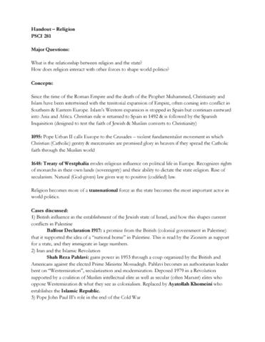 psci-281-religion-pdf