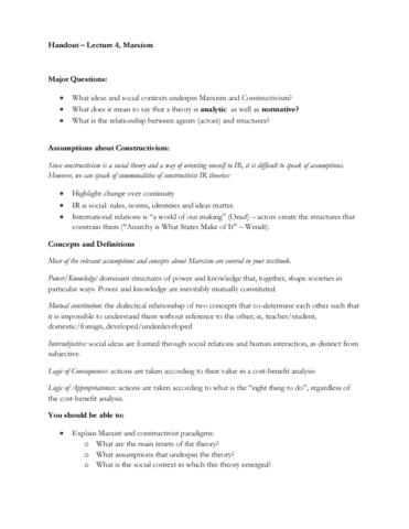 psci-281-marxism-constructivism-pdf