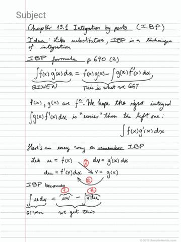 lecture-21-pdf