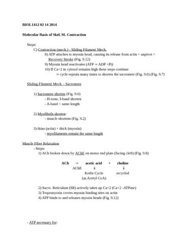 biol1412-02-14-2014-docx