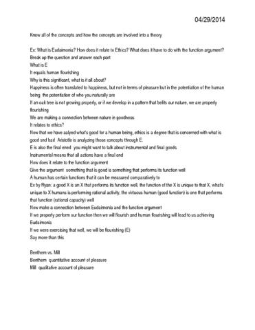 final-exam-review-ethics-docx