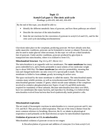 biochemistry-2280-topic-13-docx