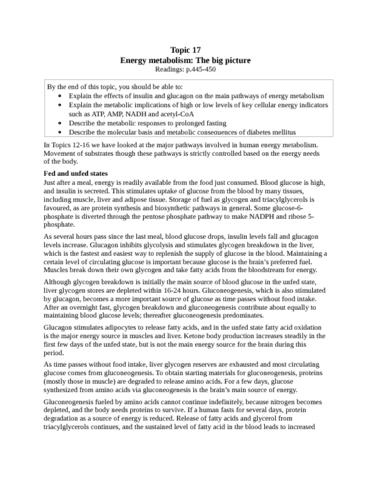 biochemistry-2280-topic-17-docx