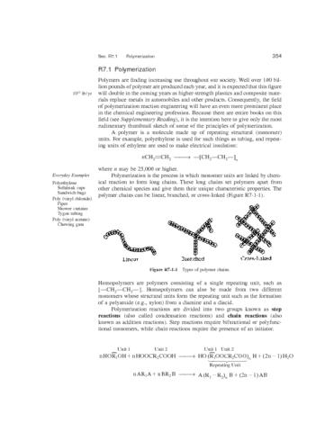 polymerization-pdf
