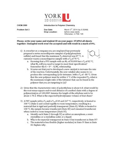 w14-problem-set-3-pdf