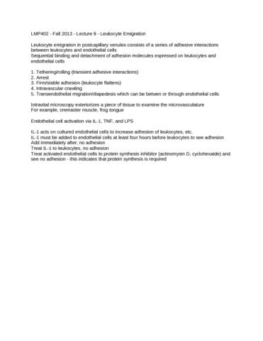lmp402-lecture-9-doc
