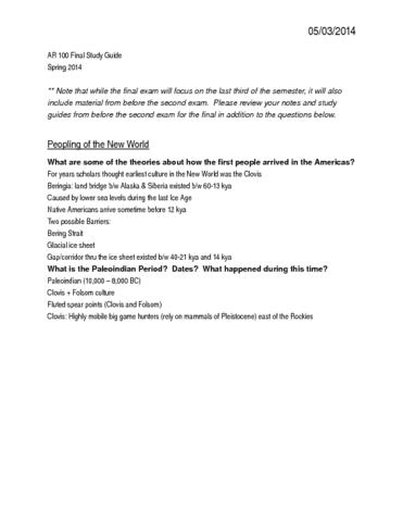 ar100-final-study-guide-spring-14-prof-danti-