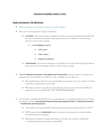 advanced-accounting-chapter-2-notes-docx