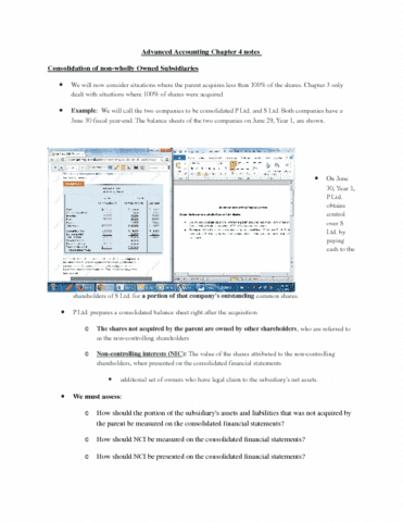 advanced-accounting-chapter-4-notes-real-docx