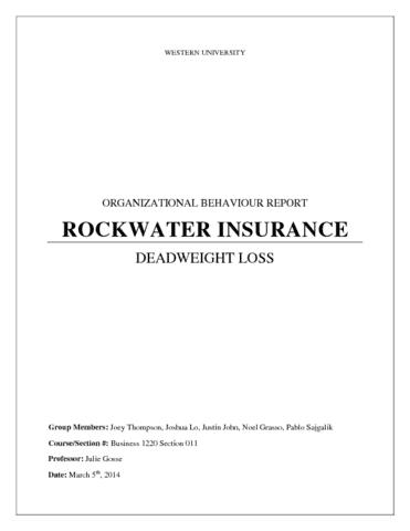 ob-management-rockwater-insurance-2014-group-report-72-
