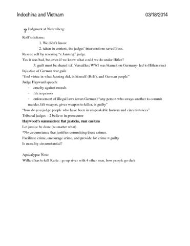 po-171-ir-271-exam-study-guide