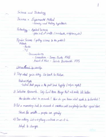 phi2394-exam-notes-2013-pdf