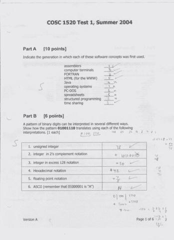 test1-pdf