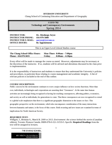 cgeo-702-outline-spring-2014-doc