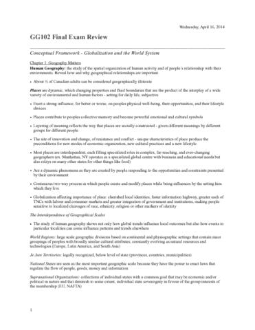 gg102-final-exam-review-pdf
