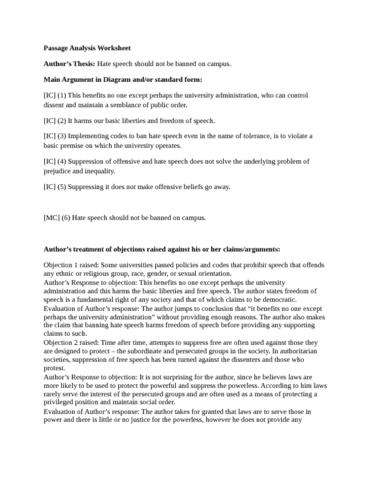 passage-analysis-worksheet-docx