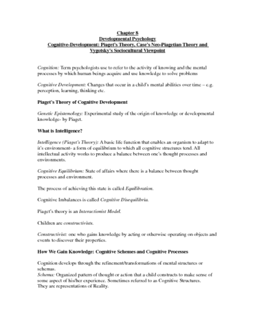 ch-8-developmental-psych-docx
