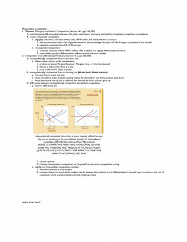 16-monopolistic-competition-pdf