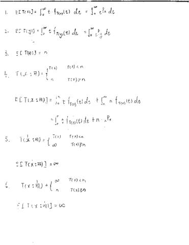 3281-as1-solution-pdf