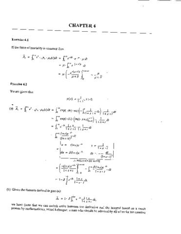 math3281-2012ex2s-pdf