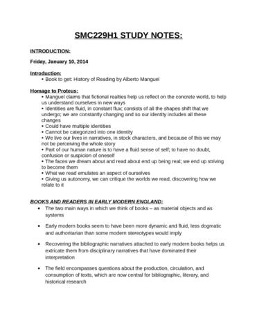 smc229h1-study-notes-docx