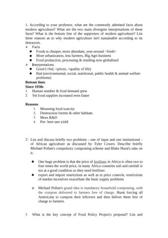 midterm-test-docx