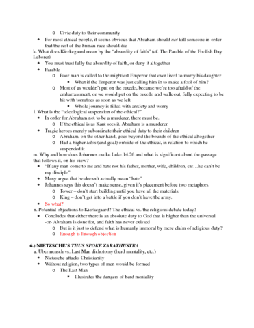 part-6-exam-review-8-of-12-docx