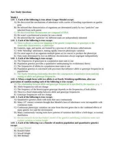 study-questions-doc