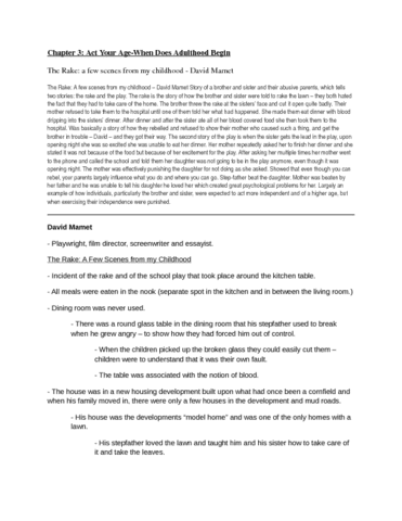 chapter-3-docx