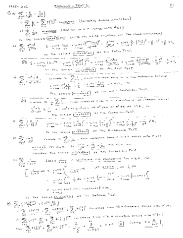 midterm-1-solutions-pdf