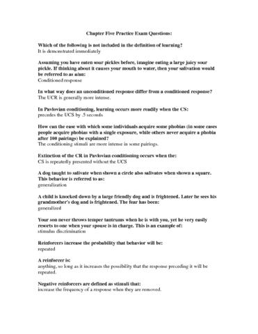chapter-five-practice-exam-questions