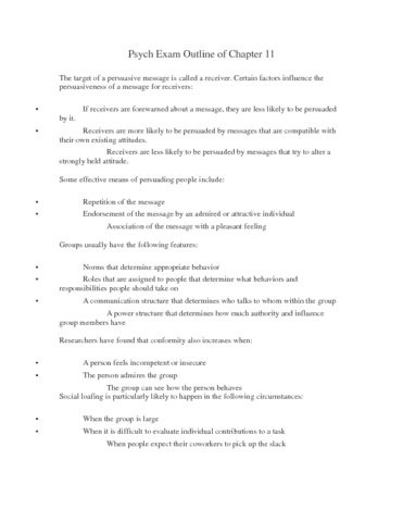 psych-exam-outline-of-chapter-11